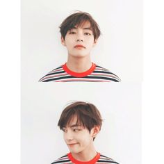taehyung pic ❤ liked on Polyvore featuring bts and kpop