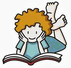 Matilda Libros: Humildes consejos y cavilaciones de una lectora vo...