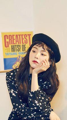 South Korean Girls, Korean Girl Groups, K Pop, Rapper, Red Velvet Irene, My Wife Is, Jennie Blackpink, Girl Bands, Seulgi