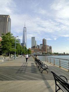 Die 8 am meist unterschätzten Aktivitäten in New York - Travel New York Trip, Shopping In New York, New York Central, Central Park, New York Times, Skyline Von New York, New York Weihnachten, Times Square, Lake George Village