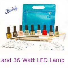 Bluesky UK World Bluesky UK World Student Kit 4 now with new lamp