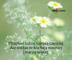 Wisdom, Poland, Asia, Quotes, Heart And Souls, Uplifting Quotes