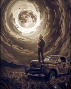 Plotaverse by Bruno Costa Editor • 🎵 Sound (ON) 🎶 Som (ON) SLICE app • Credits: Ashish Nepal • Plotaverse (Overlays) * #mysteri #moon #adventure #cinematograph #travel Show Video, Travel Posters, Nepal, Adventure Travel, Overlays, Moon, Places, Nature, The Moon