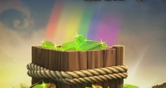 Clash of Clans Gem Box- they should give 50 or 75 gems instead of 25 Clash Of Clans App, Clash Of Clans Gems, Birthday Bash, Birthday Parties, Birthday Ideas, Clas Of Clan, Boom Beach, Clash Royale, Free Gems