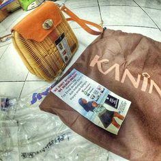 Rattan bag, handmade bag, wicker purse, wicker bag, wicker sling bag, handwoven purse