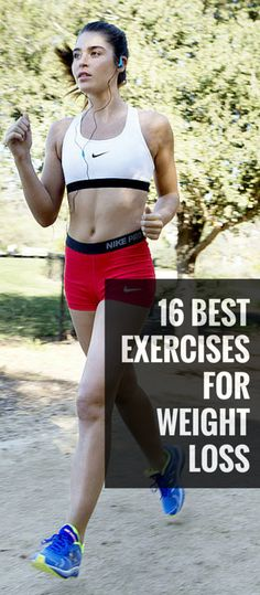 This weight loss system will help you to lose weight and keep it off!