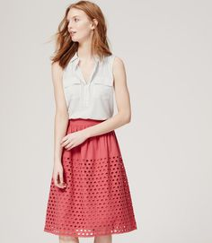 Summer Dressing Tips from a Pro | 29Secrets