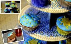 Traditional Ramadan Decorating Themes