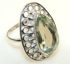Jewelry - Rings Jewelry