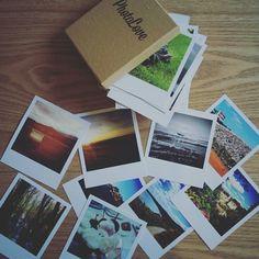 So sooo happy with my polaroid prints! <3  #photoloveprints #shakeitlikeapolaroidpicture #printedmemories #picoftheday #happiness by cameliachitic
