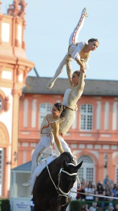german masters 2011