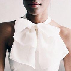 Моменты красоты | Блогер Sugar на сайте SPLETNIK.RU 16 декабря 2016 | СПЛЕТНИК