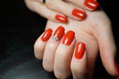 A piros gél lakk nem hiányozhat egyetlen műkörmös asztaláról sem! Nail Art, Asian Dating, Nails, Boobs, Teen, Nude, Finger Nails, Ongles, Nail Arts