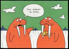 :)) Never forget to floss! #Teeth #Tooth #Whitening #Dentist #Dental #Dentistry #Doctors #Cosmetic #Health #Healthy #Clovis #Fresno #Filling #Floss