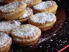 Festive Fundraiser Aims To Find The Best Mince Pie In Southwark Mince Pie Pastry, Pie Pastry Recipe, Pastry Recipes, Pie Recipes, Best Mince Pies, Fruit Mince Pies, English Christmas, Royal Christmas, Christmas Tea
