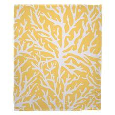 144 Best Coastal Sunshine Yellow Images Yellow Paint