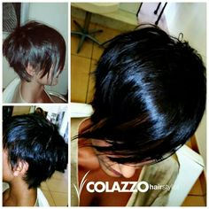 Cut by Elisa Colazzo
