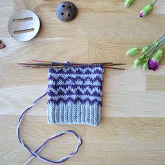 Knitted Hats, Diy And Crafts, Socks, Knitting, Fashion, Tricot, Moda, Fashion Styles, Breien
