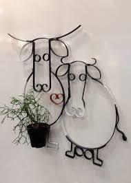 Resultado de imagem para porta vinos de hierro para pared