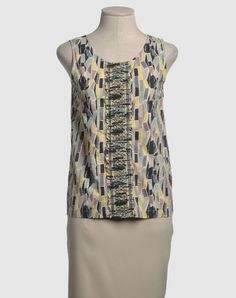 Top by Circus & Co