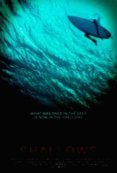 Get this Movie from this link Regarder The Shallows Online Complet HD Moviez Streaming The Shallows Online Filmes Filem UltraHD 4K WATCH The Shallows Cinema Streaming Online in HD 720p Voir Streaming The Shallows for free Filme online Filme #MovieCloud #FREE #Filmes This is Complet