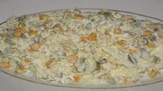 Recepty Archives - Page 28 of 50 - Oatmeal, Grains, Food And Drink, Rice, Bread, Vegetables, Breakfast, Recipes, Koken