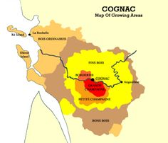 Cognac-Map.jpg (700×602)