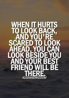 God is always there worth saying quotes, best friend quotes Bff Quotes, Best Friend Quotes, Friendship Quotes, Great Quotes, Love Quotes, Inspirational Quotes, Funny Quotes, Love My Best Friend, Best Friends For Life