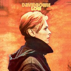1977-low-David-Bowie-billboard-1000.jpg (900×900)