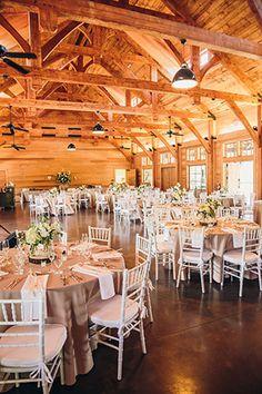 A charming destination wedding in Charleston at The Pavilion at Pepper Plantation | Richard Bell Photography: http://www.charlestonwedding.com