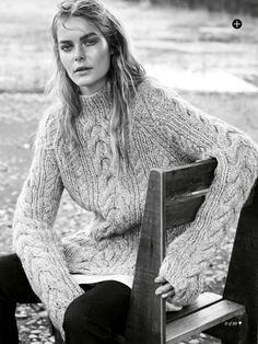 visual optimism; fashion editorials, shows, campaigns & more!: her story: jess gold by nicole bentley for marie claire australia july 2014