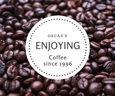 Guide to Best Cafés in Zurich Espresso Cafe, Pizza Company, Cool Cafe, Origami Owl, Cold Brew, Zurich, Coffee Recipes, Brewing, Chocolate