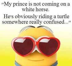 57 Ideas For Funny Pictures Of Women Humor Minions Quotes Funny Pictures Of Women, Funny Minion Pictures, Funny Minion Memes, Minions Quotes, Funny Texts, Minion Sayings, Minion Humor, Funniest Memes, Funny Stories For Kids