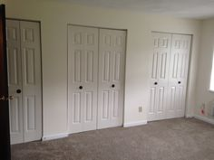 Great Closets At Tatnuck Arms Apartments Worcester Square 508 342 5927