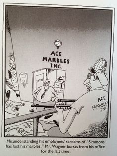 the far side comics - Yahoo Search Results