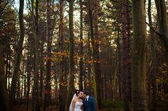 alternative wedding photography-1-8