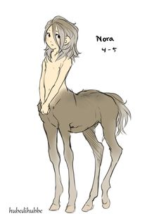 not only lazy, but smart too!, Search results for: centaur