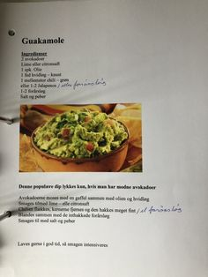 Avocado Toast, Chili, Dips, Mexican, Breakfast, Ethnic Recipes, Food, Morning Coffee, Sauces