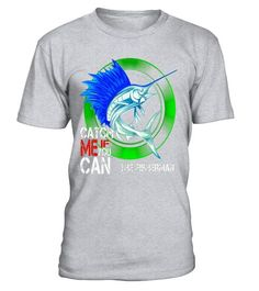 # Fishing Fish Fisher Wild Hunting Camping Cool Sport T Shirt .  Special Offer, not available in shops      Comes in a variety of styles and colours      Buy yours now before it is too late!      Secured payment via Visa / Mastercard / Amex / PayPal