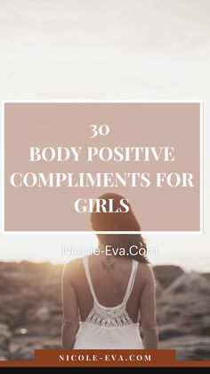 Compliments For Girls, Self Esteem Quotes, Lifestyle Blog, Positive Quotes, Positivity, Movie Posters, Instagram, Quote, Quotes Positive