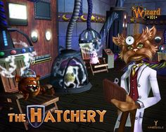 Wizard 101 free online mmo wizard101 online game more wizards 101