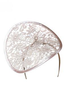 Valerie Fascinator – Morgan & Taylor   Hats   Fascinators   Accessories
