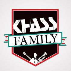 Logo Design: Khass Nation [Logo Was created and designed by Creative Ice GFX]   Logo for Khass Nation Logo was created and designed by Creative Ice GFX.   creativity is our priority     Follow / Join us on Facebook   Instagram : Creative Ice GFX Twitter   Pinterest : Creative_ice2 ...  Want yours done call / WhatsApp on 233268733119 Email : creativeice2@gmail.com  logo