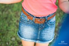 #Fashion #Menina #Moda #Teen #Kids