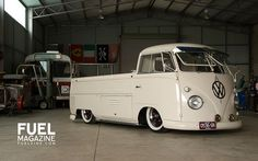 vw kombi, vw van, dropped,  XBrosApparel Vintage Motor T-shirts, VW Beetle & Bug T-shirts, Great price