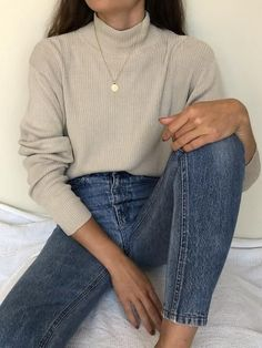 New Fashion Winter Outfits Casual Shoes Ideas Mode Outfits, Fashion Outfits, Womens Fashion, Fashion Ideas, Dress Fashion, Jeans Fashion, Uni Outfits, Jackets Fashion, Teenager Outfits