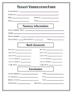 Printable Sample Late Rent Notice Form | Real Estate Forms ...
