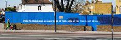 A GROOVY KIND OF EARWORM, Brixton Hill, London, England, UKPhoto: id-iom (CC)