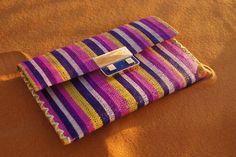 #goodpeople #gp #handbag #clutch #handmade #artisanmade #artisanal #ainabag #itbag #craft #tradition #madagascar #paris #newfashion #ethicalfashion #fashionforeducation #purchasewithpurpose