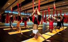 Virgin Active plans an ambitious overhaul of its gyms after agreeing to sell more than a third of its UK clubs to Nuffield Health for about £80m.